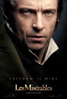 les-miserables-jean-valjean-movie-poster