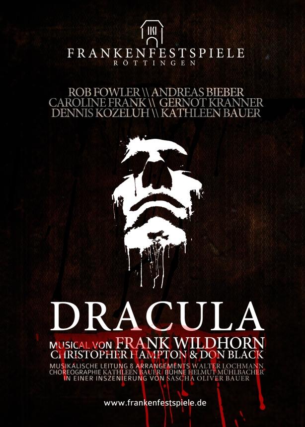 Dracula_Kampagne